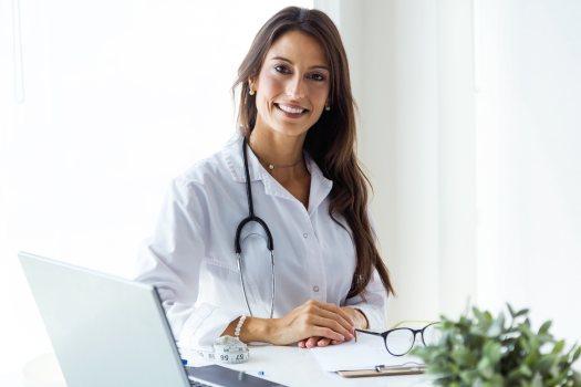 Los Seguros Médicos Privados y la Sanidad Pública