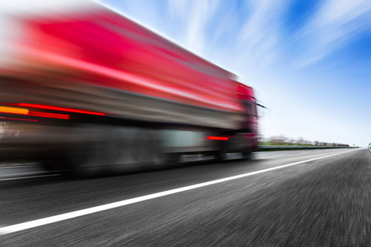 informacion necesaria para asegurar un camion