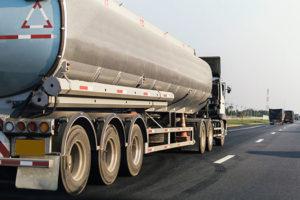 información necesaria para asegurar camiones