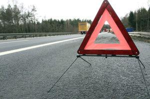 Seguro de Camion - Asistencia en Carretera