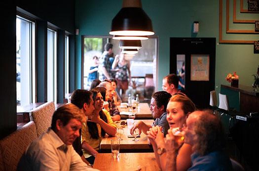 Seguros de bares - coberturas de las polizas de bares