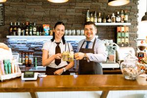 Seguros para bares - Seguros para restaurantes