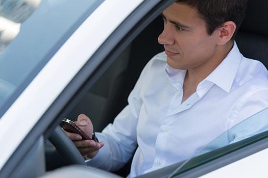 comprar un coche de segundamano en apps gratuitas para móviles