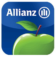 app Allianz Myhealth