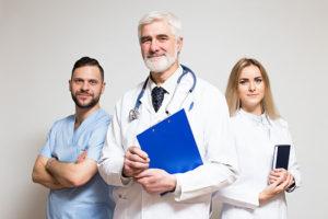 Seguro de Reembolso para elegir medico