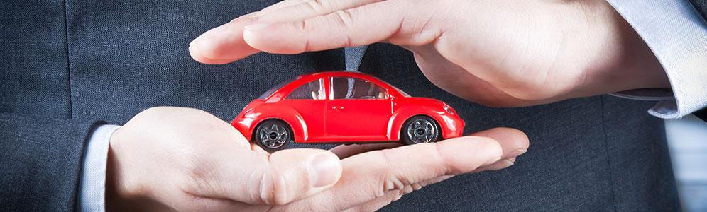 lo que cuesta un seguro de automovil