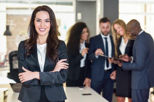 Seguro para Empresas - coberturas del seguro de la oficina