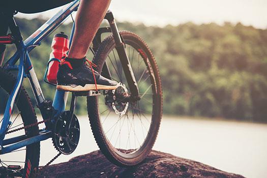 ¿Qué cubren los Seguros para Ciclistas y Bicicletas?