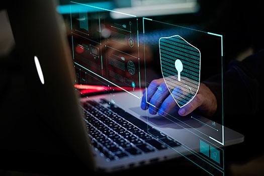10 Coberturas clave de los Seguros Cibernéticos para pymes y autónomos