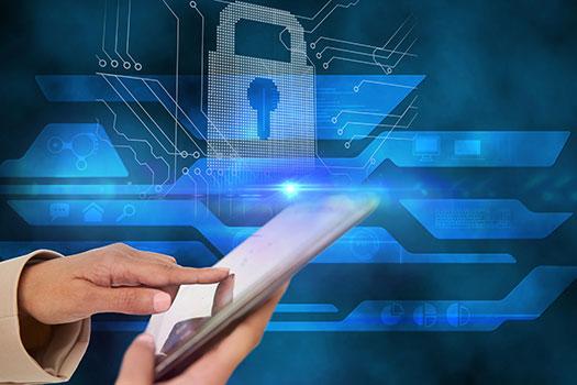 Allianz Cyber Plus - ciberseguro para autonomos, empresas y pymes