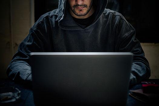 Cyber Plus allianz frente a ciberdelincuentes