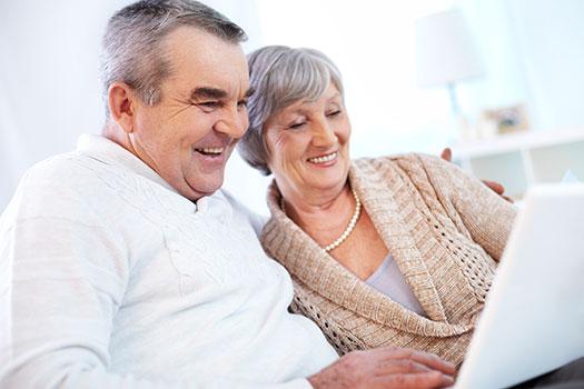 ¿Qué son los Seguros de Vida Ahorro? Definición y tipos de Seguros de Ahorro