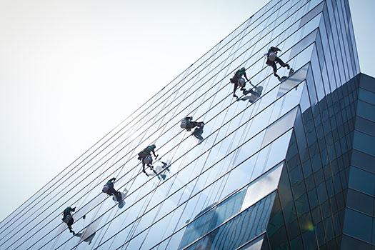 seguros para profesionales de alto riesgo