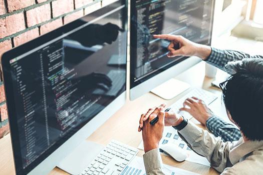 Seguros de ciberriesgos para pymes y negocios