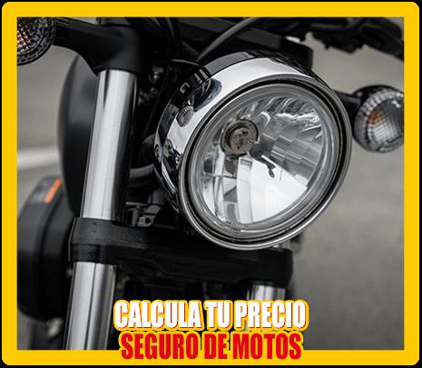 calcular seguros de moto baratos