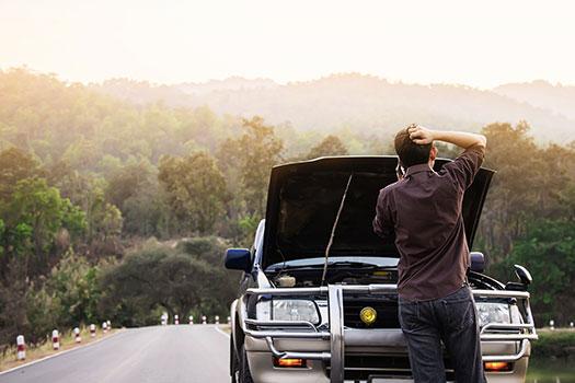 las mejores aseguradoras de automóviles
