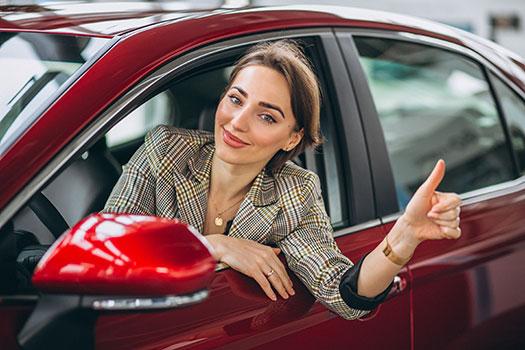 Las 10 aseguradoras de coches que más Seguros venden en España