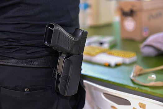 seguros para policías y guardia civil