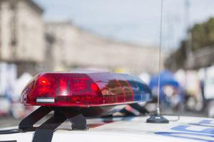 seguros de vida para policías
