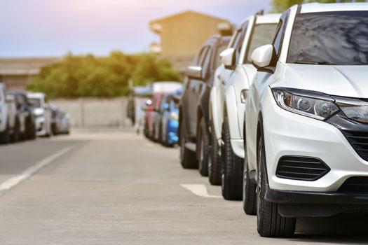 Renting y Leasing: diferencias entre dos formas de tener coche sin comprarlo