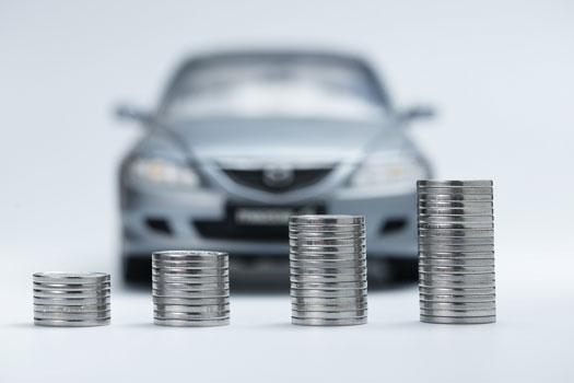 Ayudas para comprar coche - incentivos para cambiar de coche