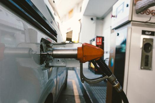 vehículos de propulsion alternativa - subvenciones