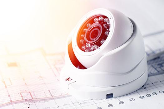 sistemas de alarmas para casas con cuotas y sin cuotas