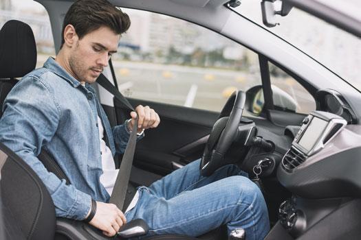 incluir a mi hijo en el seguro de coche
