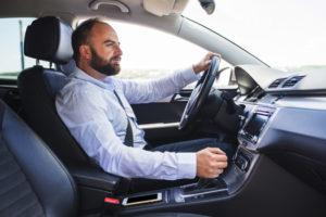 estado de alarma - seguros de coche