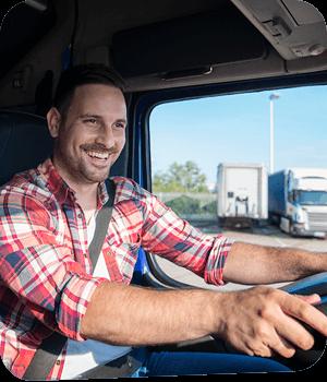 seguros de camión en turboseguros