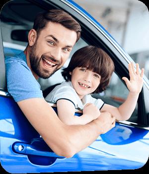 seguros de coche en turboseguros