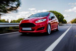Automovil - las aseguradoras de coches más baratas