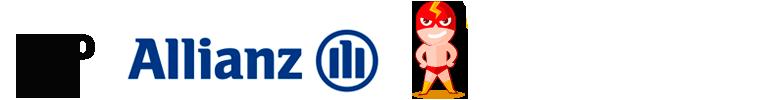 seguros de coche Allianz