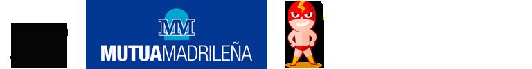 seguros de coche Mutua Madrileña
