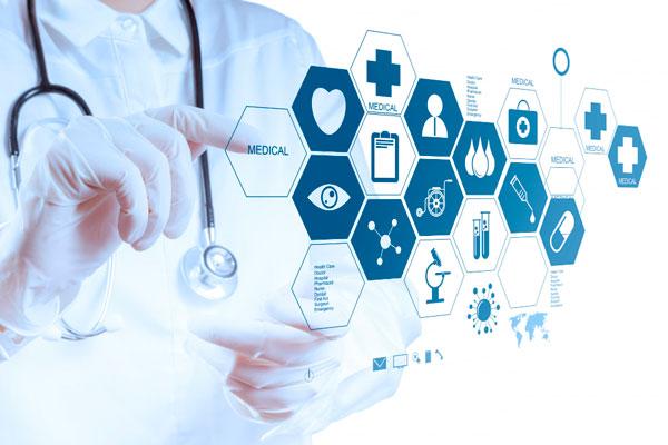 comparativa de seguros de salud