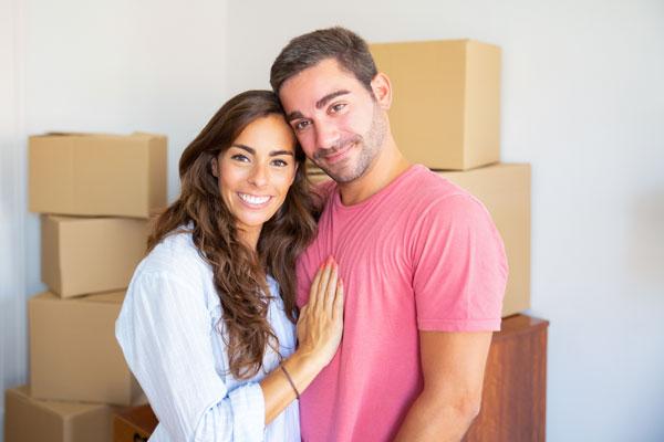 que cubren los seguros de vida - pagar la hipoteca