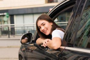 seguros de coche baratos para jovenes