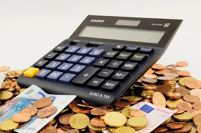 En tres meses, el seguro debe responder a la indemnización por un siniestro